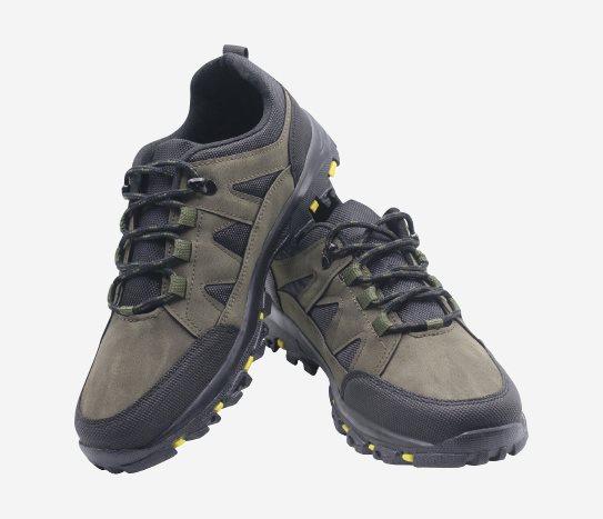 Bim Erkek Trekking Ayakkabı