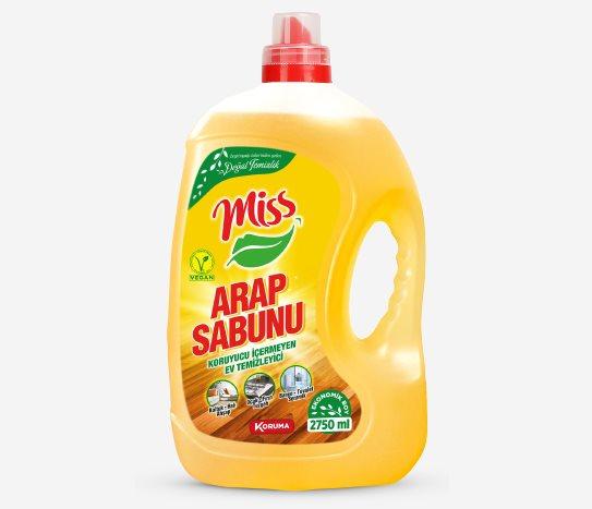 Bim Sıvı Arap Sabunu