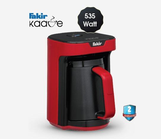 Bim Ekspress Türk Kahvesi Makinesi