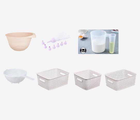 Bim Tek Fiyat Plastik Ürünler - 1