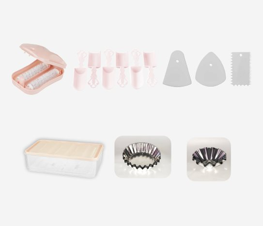 Bim Tek Fiyat Plastik Ürünler - 2