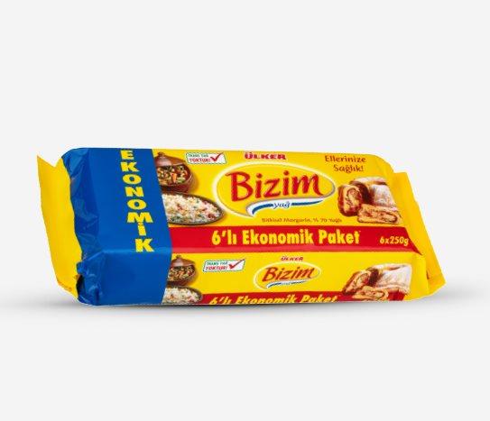 Bim Margarin