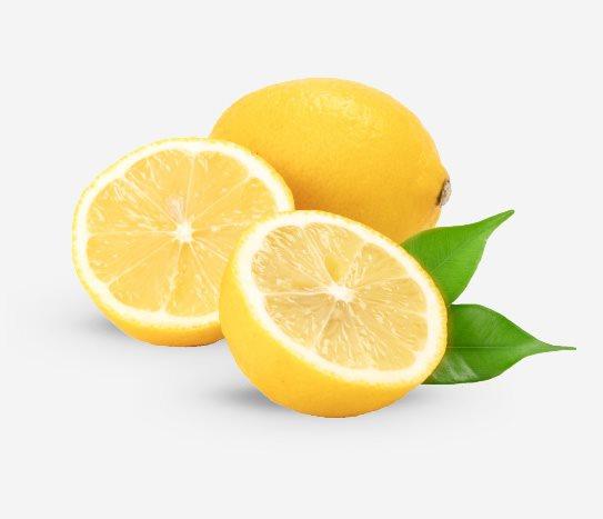 Bim Limon
