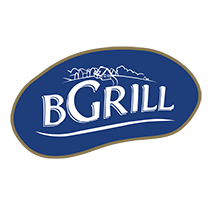 Bgrill