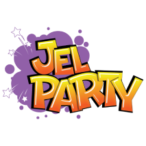 Jelparty