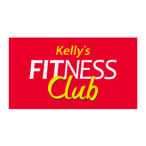 Kelly's Fitness
