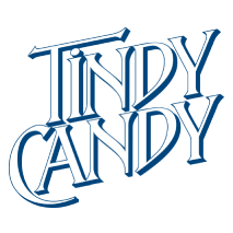 Tindy Candy
